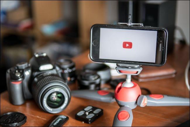 YouTube Premium là gì? Nên đăng ký YouTube Premium không?
