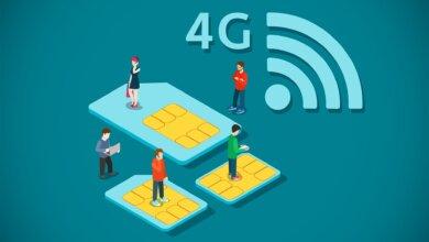 Góc giải ngố: 4G là gì? Vì sao ai cũng muốn dùng 4G 23