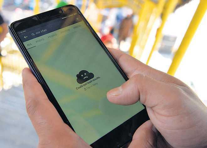 Giải đáp tất tần tật về 4G là gì và cách sử dụng mạng 4G