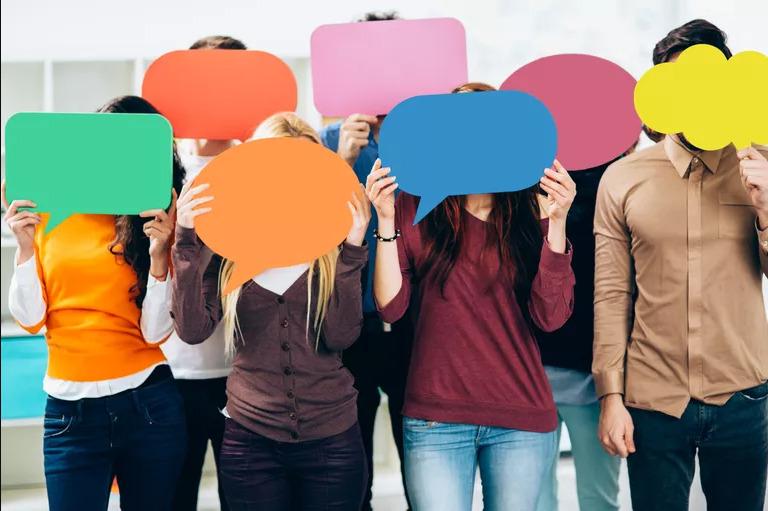 Chi tiết cách tag bạn bè trên Facebook trên mọi thiết bị