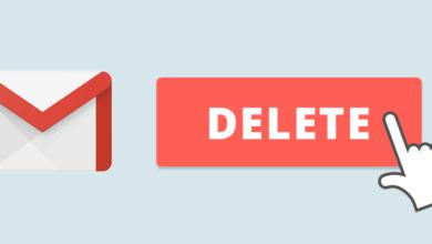 Đây là hướng dẫn cách xóa một chiếc Gmail 37
