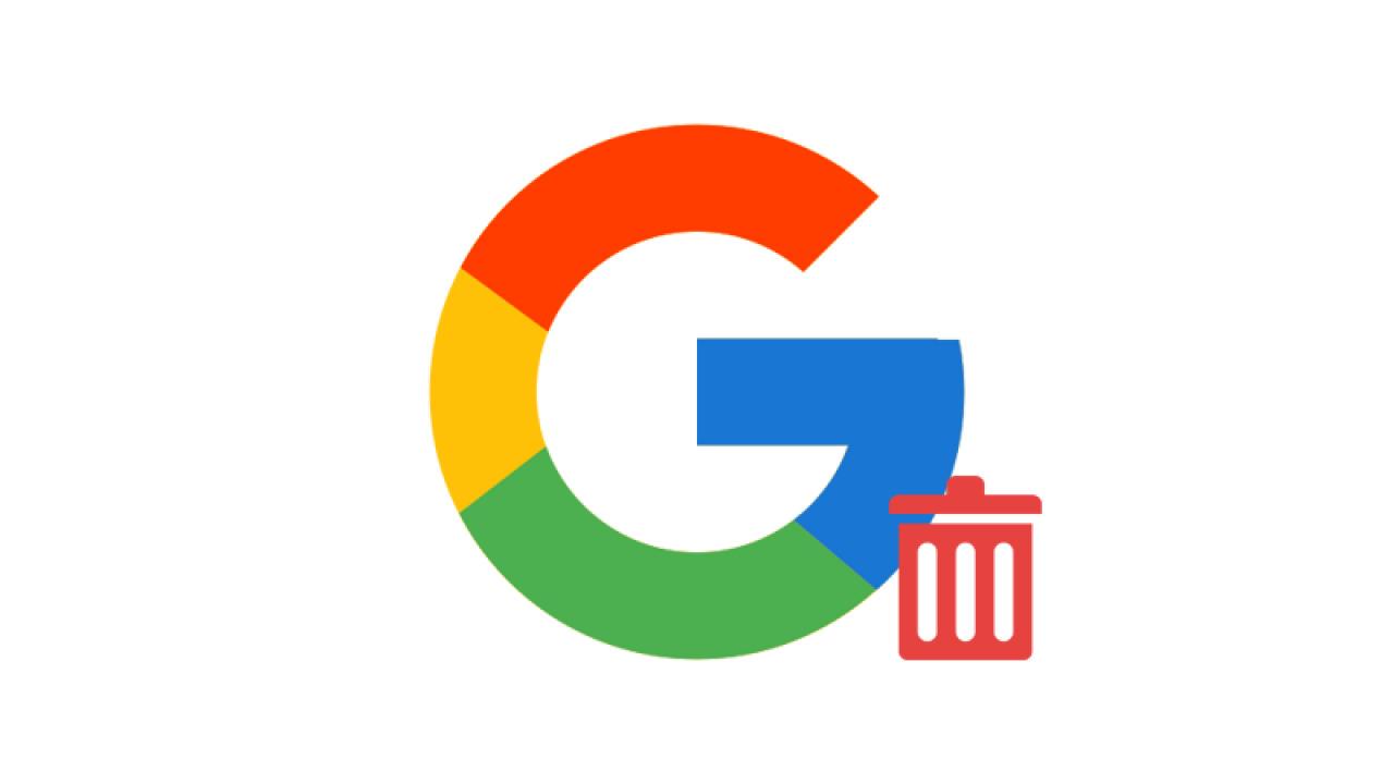 Muốn xoá tài khoản Google trên Android thì làm gì cho ngầu?