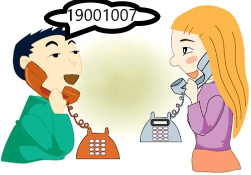 Hướng dẫn cách để biết số điện thoại của mình