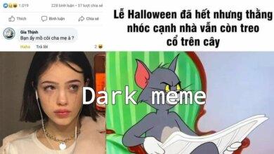 dark meme nghia la gi 00