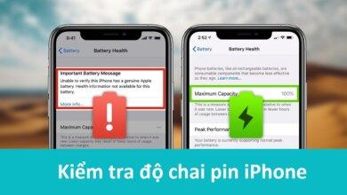 kiem tra do chai pin iphone 00
