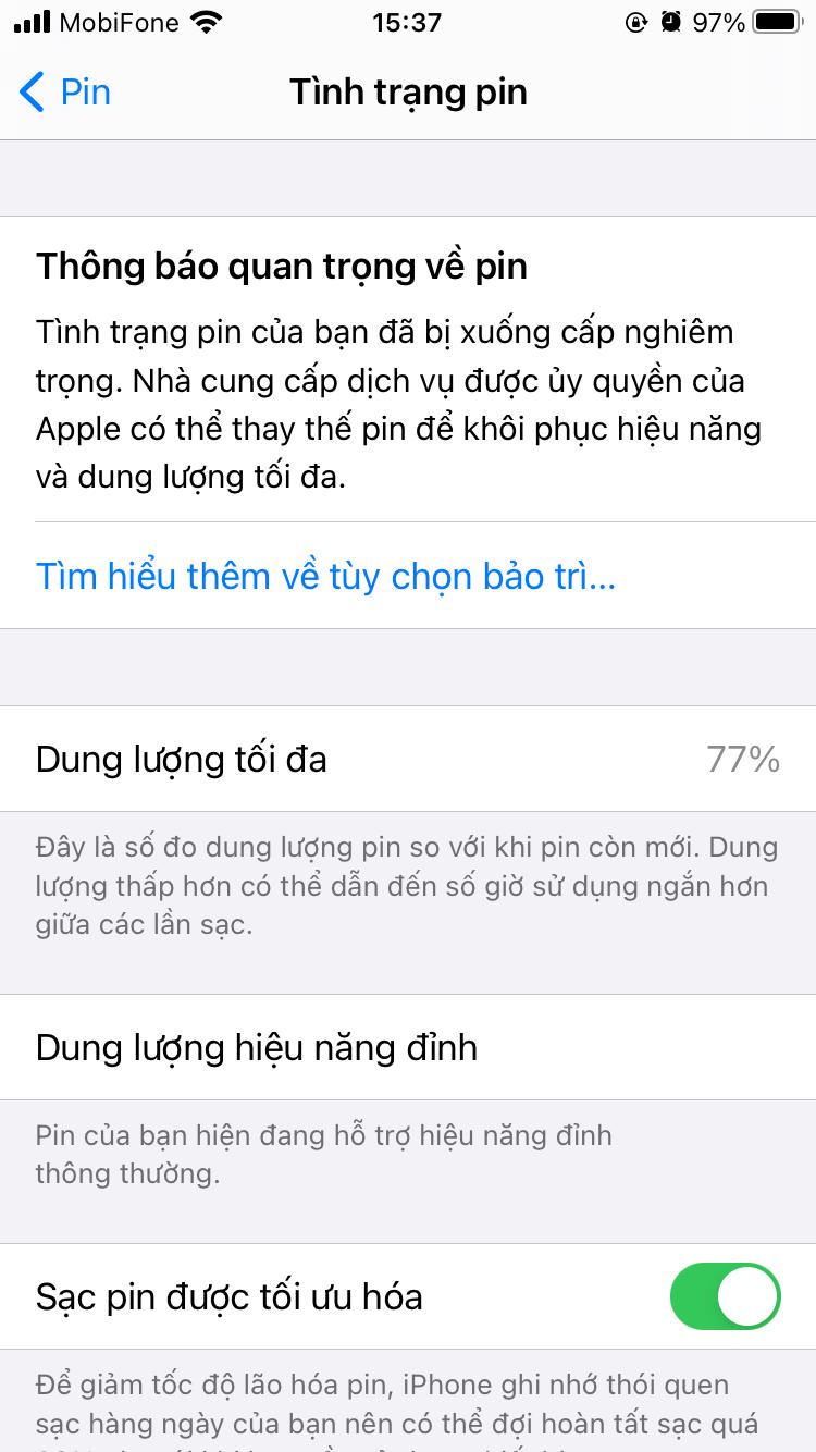 kiem tra do chai pin iphone 03