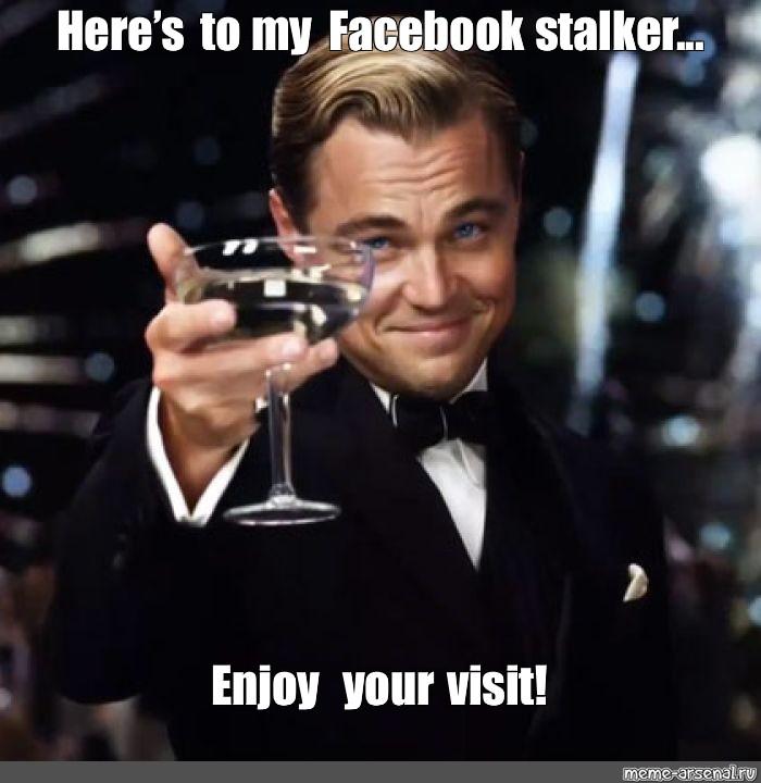 Stalk là gì? Cách để cắt đuôi stalker Facebook của bạn