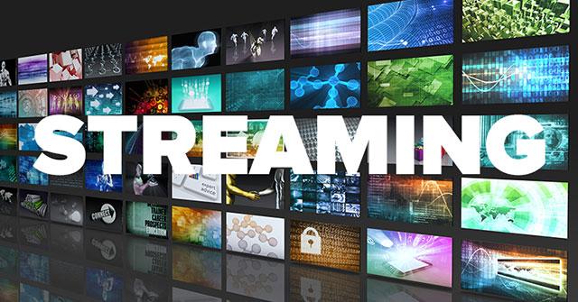 Cùng tìm hiểu xem Stream là gì và những yếu tố thiết yếu để có thể Stream tốt 1