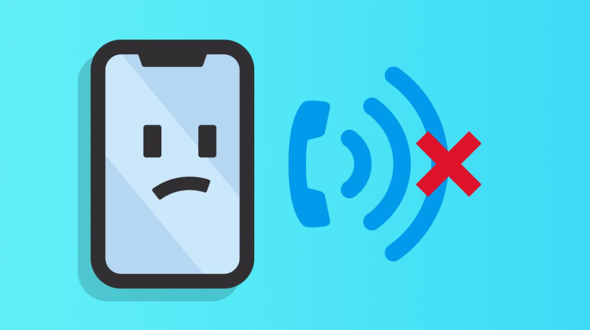 Tắt tiếng nói khi có cuộc gọi đến trên iPhone chỉ với một cái chạm tay