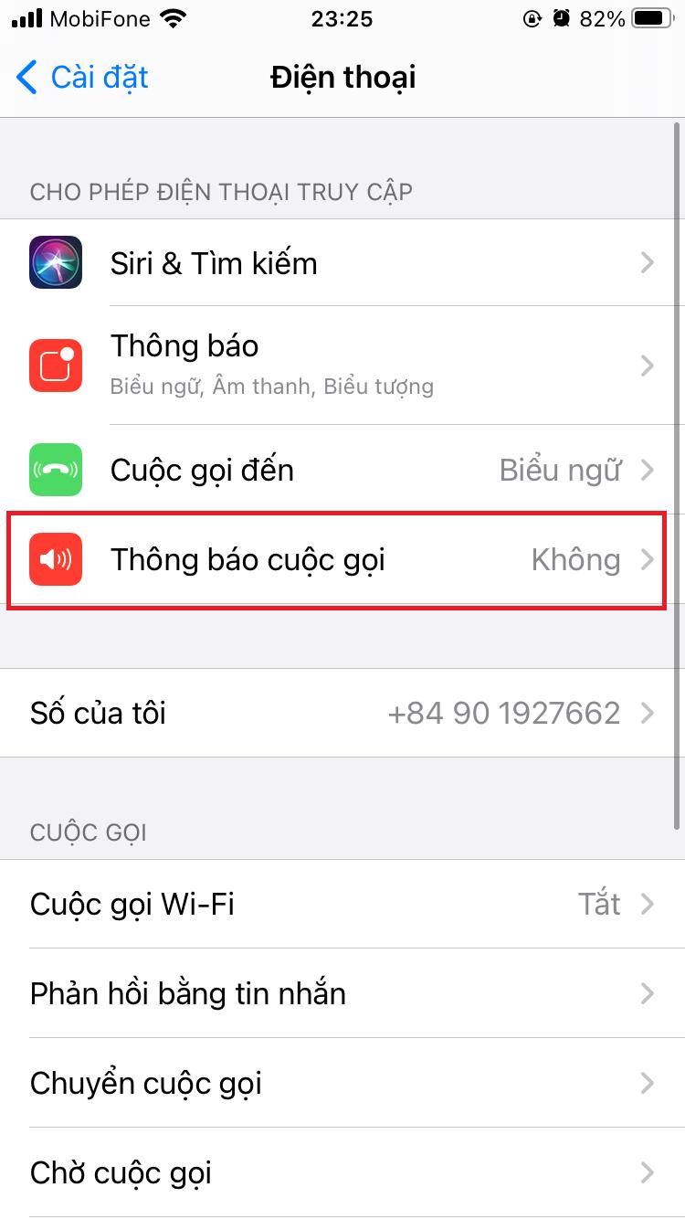 tat tieng noi khi co cuoc goi den tren iphone (6)