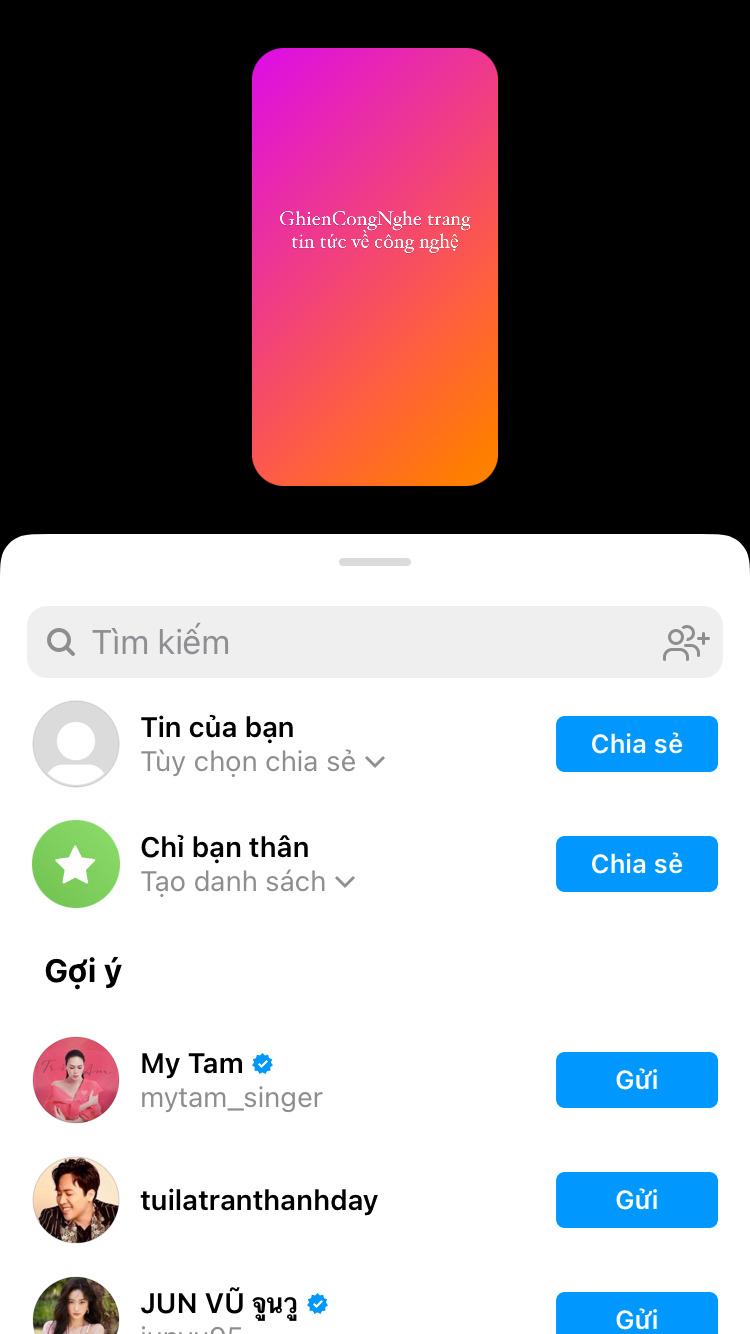 Cach lam chu chay tren story instagram 06