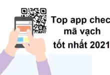 app check ma vach 00