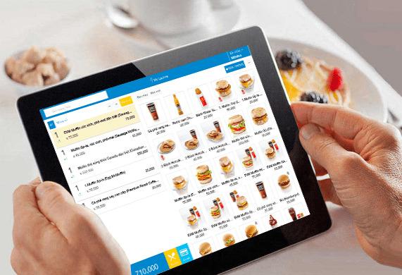 Top 5 App đặt đồ ăn online phổ biến tại Việt Nam dành cho những bạn luôn có một chiếc bụng đói