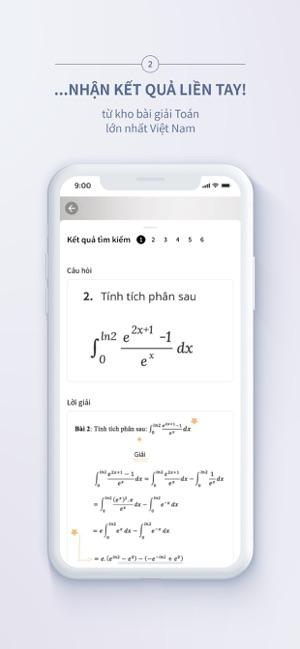 app giai toan 02