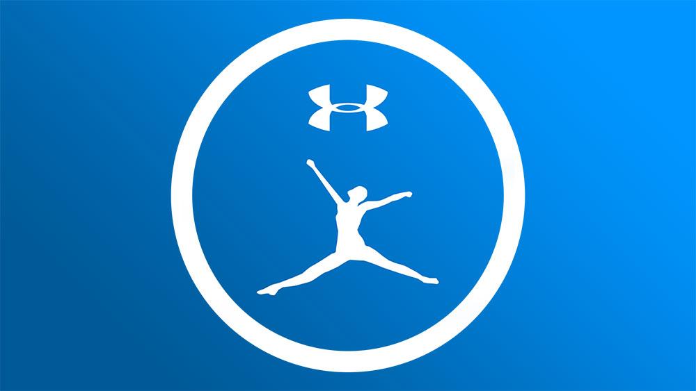 App tính calo-My Fitness Pal