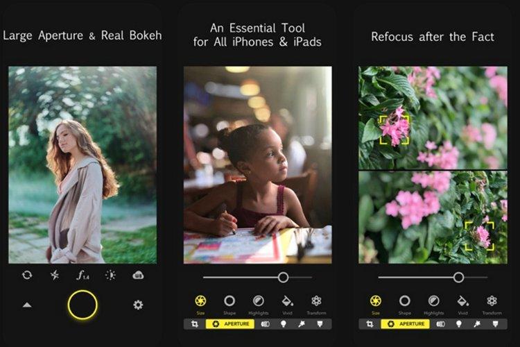 Top 7 app xóa phông vi diệu cho những tín đồ nhà tôi 3 đời sống ảo 1