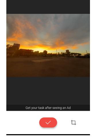 App khôi phục ảnh cũ. Công cụ vi diệu mang quá khứ trở nên rõ ràng và sắc nét