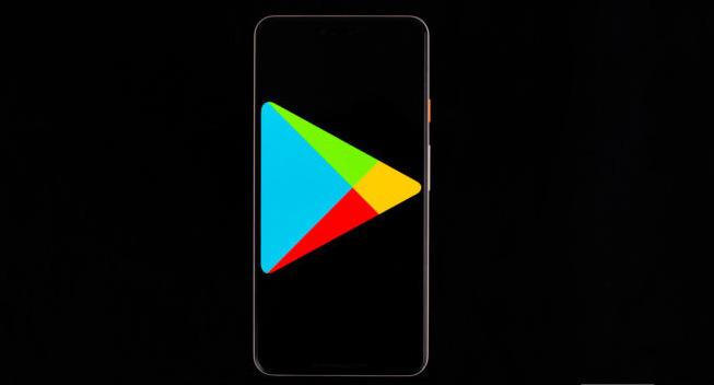 chuyen du lieu tu iphone sang android 01