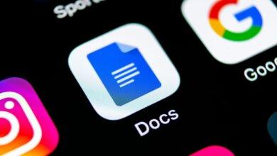 google-docs-la-gi-00