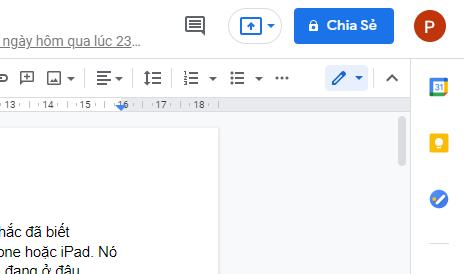google docs la gi 02