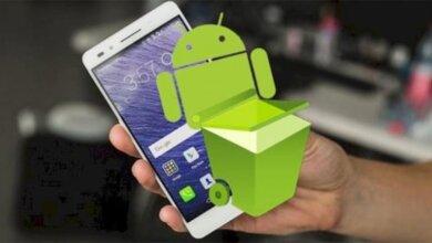 Hướng dẫn khôi phục dữ liệu đã sao lưu trên Android năm 2021 1
