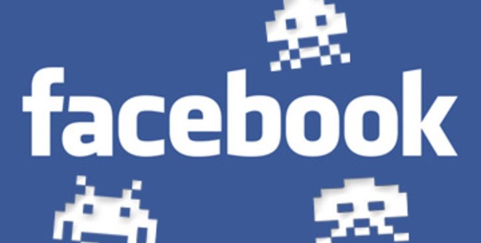 Spam là gì trên Facebook?