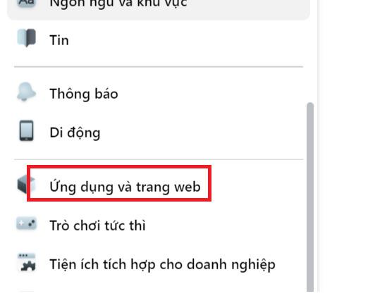Cách gỡ spam trên Facebook