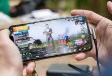 Cách chơi game mượt hơn trên Android năm 2021 bạn không nên bỏ qua 8