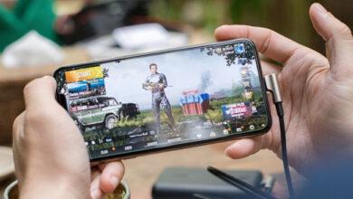 Cách chơi game mượt hơn trên Android năm 2021 bạn không nên bỏ qua 3