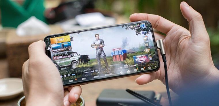 Cách chơi game mượt hơn trên Android năm 2021