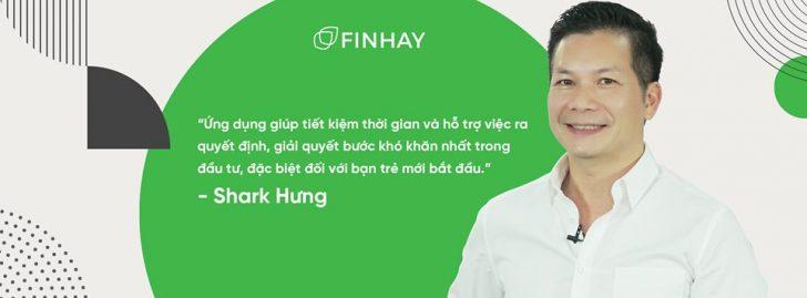 finhay-la-gi-02