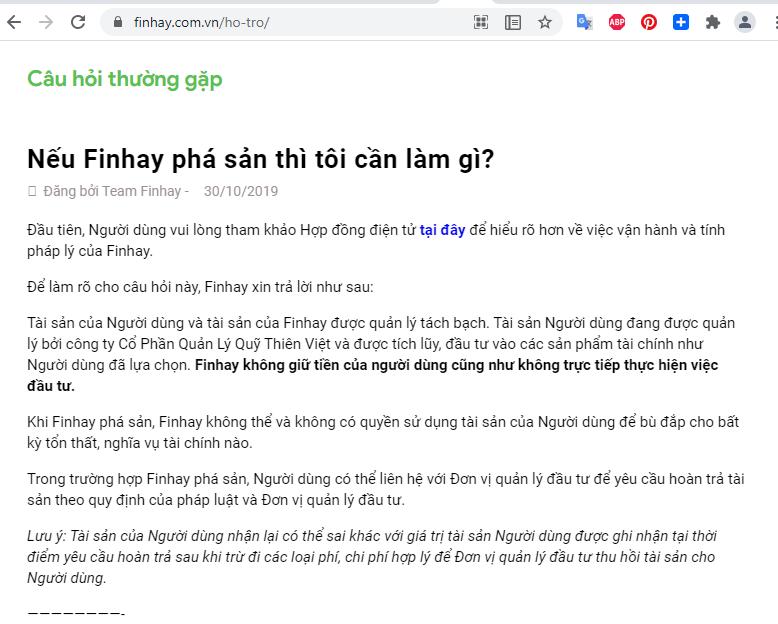 finhay-la-gi-06