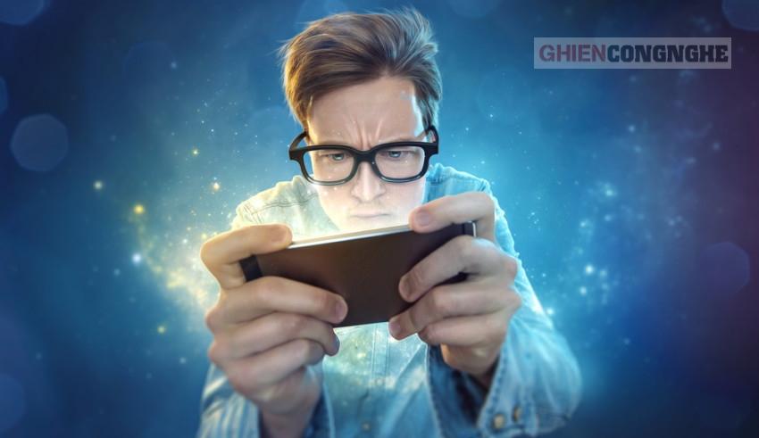 Game Offline hay cho Android: 28 tựa game hay nhất giải trí mùa Covid