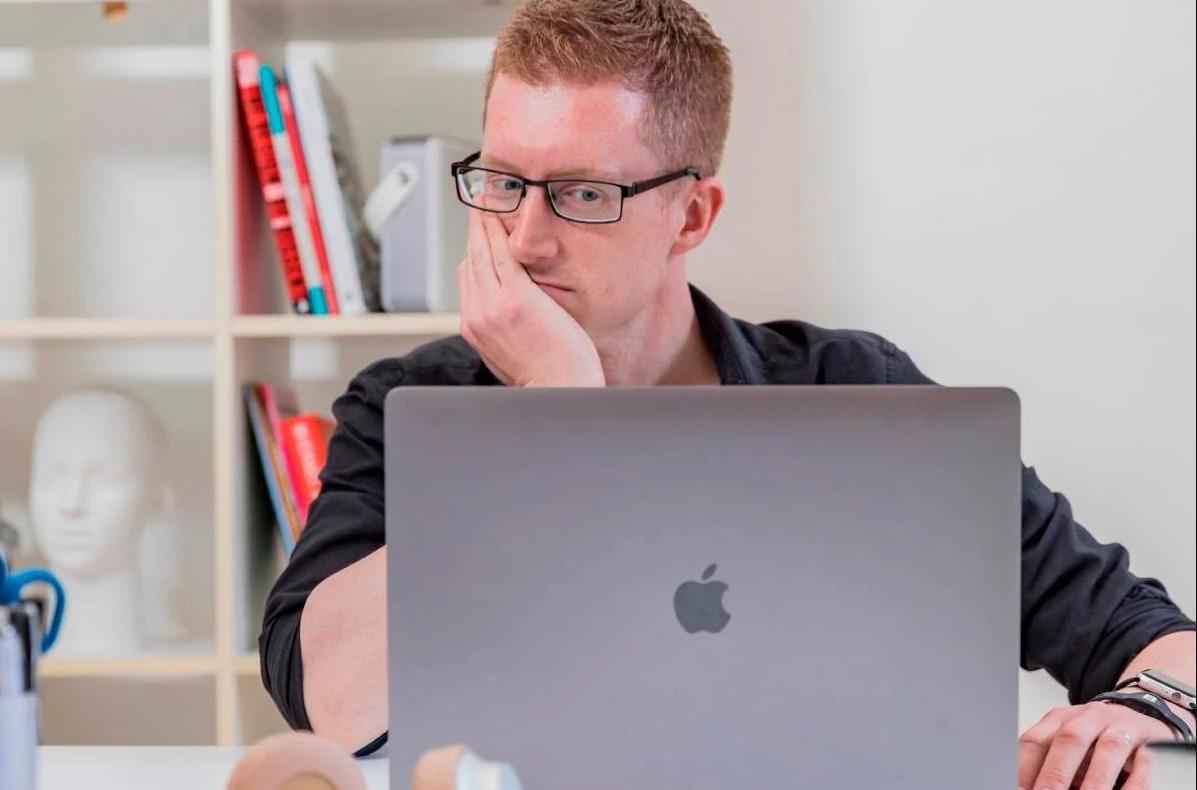 3 Mẹo đơn giản để sửa lỗi gõ tiếng việt trên MacOS
