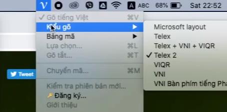 loi-go-tieng-viet-tren-macbook-02