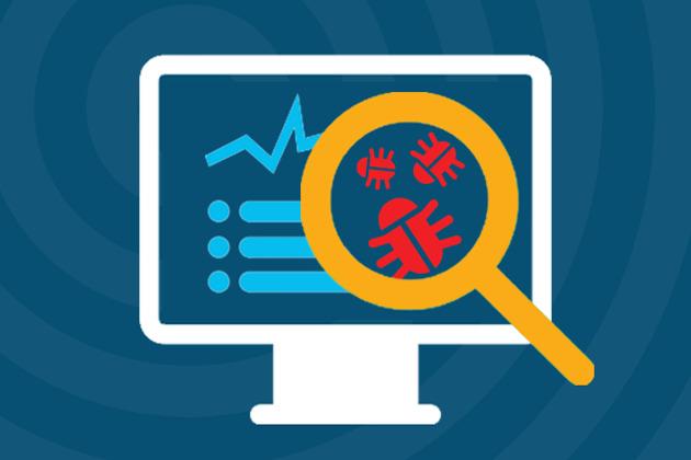 Malwarebytes là gì?