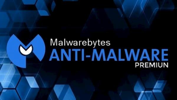 Các tính năng của Malwarebytes là gì?
