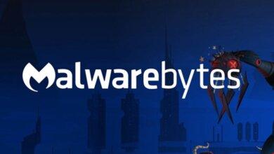 Malwarebytes là gì và những tính năng đáng chú ý của nó mà người dùng không nên bỏ qua 1
