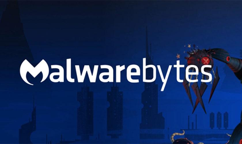 Tìm hiểu Malwarebytes là gì và 6 tính năng đáng chú ý