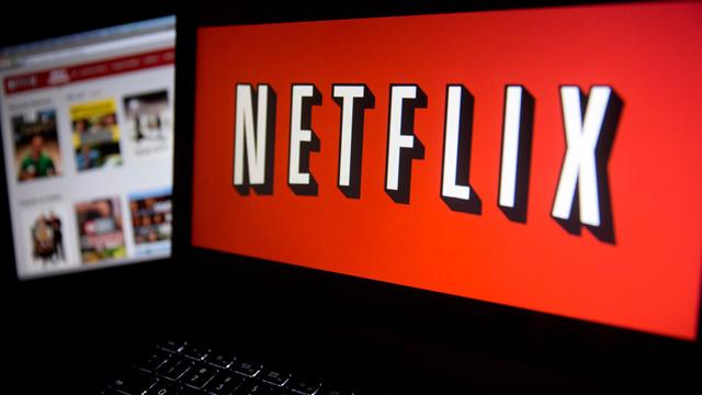 Ưu và nhược điểm của Netflix là gì?