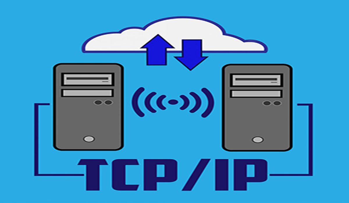 TCP là gì