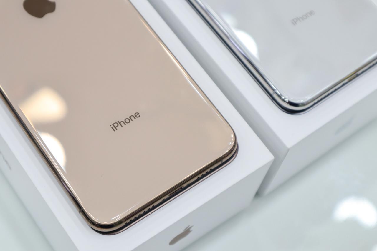 IPhone CPO là gì? Có nên đánh đổi vài triệu đồng để đem về chiếc iPhone CPO này 2