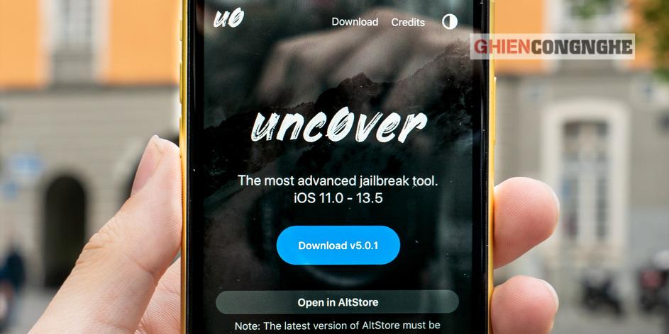 Jailbreak là gì? Thời nào rồi còn đi Jailbreak iPhone nữa