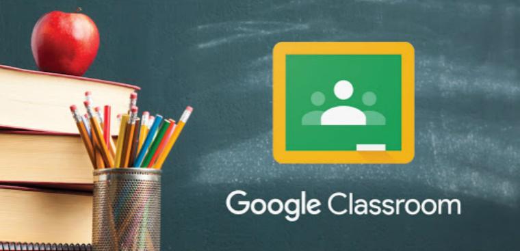 Google Classroom là gì? Giải pháp hữu hiệu cho việc dạy học online hiệu quả