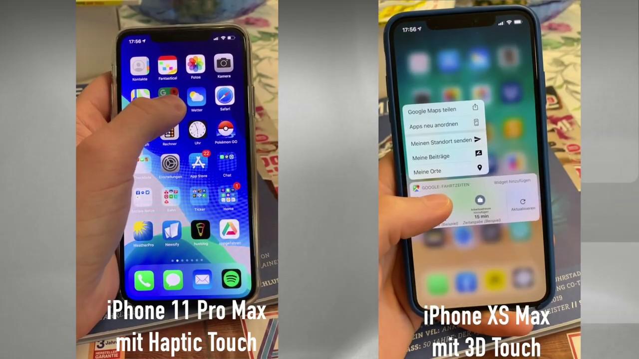 haptic-touch-la-gi-02