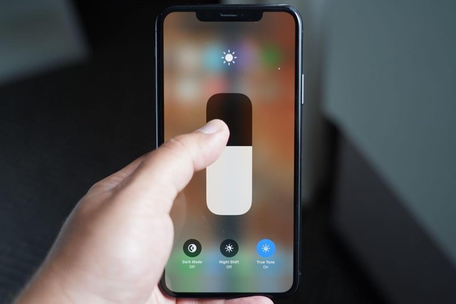 Haptic Touch là gì? Lý do gì Apple thay thế 3D Touch thành Haptic Touch trên các dòng iPhone mới 2