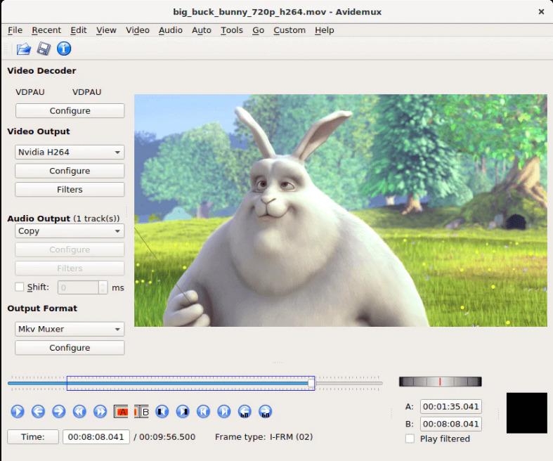 phan-mem-cat-ghep-video-mien-phi-01