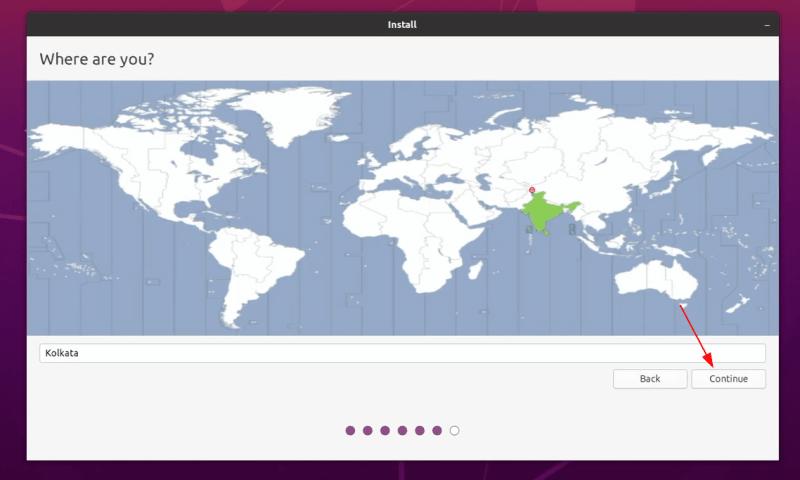 cách cài đặt ubuntu song song win 10