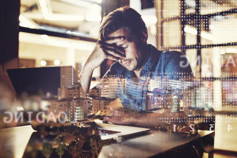 Sóng Wi-Fi có hại không phải là vấn đề chủ quan. Bức xạ này gây ra những tác động lên hệ thần kinh rất đáng kể.