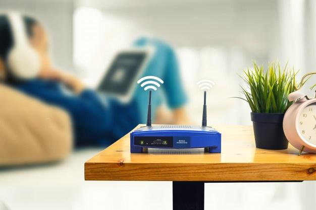 Thực hư chuyện sóng WiFi có hại không đến sức khỏe con người 5